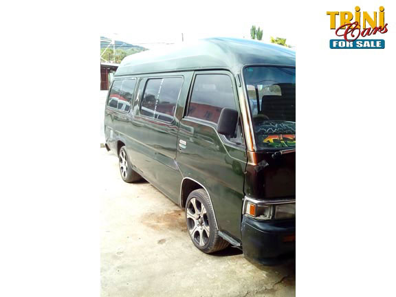 nissan caravan e24 manual nissan caravan wikipedia nissan caravan for sale buy sell vehicles Nissan E24 Caravan Modified Nissan E26 Caravan