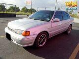 Trini Cars For Sale